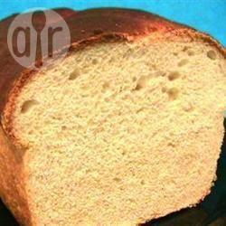 Recette pain au miel – toutes les recettes allrecipes