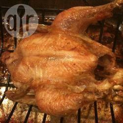 Recette chapon roti – toutes les recettes allrecipes