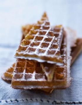 recette de p 226 te 224 tartiner de jaune d œuf sur toast croustillant aux recette