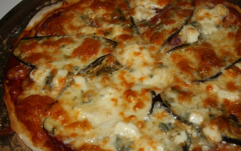 recette calzone maison 233 conomique et facile gt cuisine 233 tudiant recette