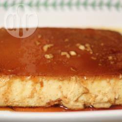 Recette crème caramel sans lactose – toutes les recettes allrecipes